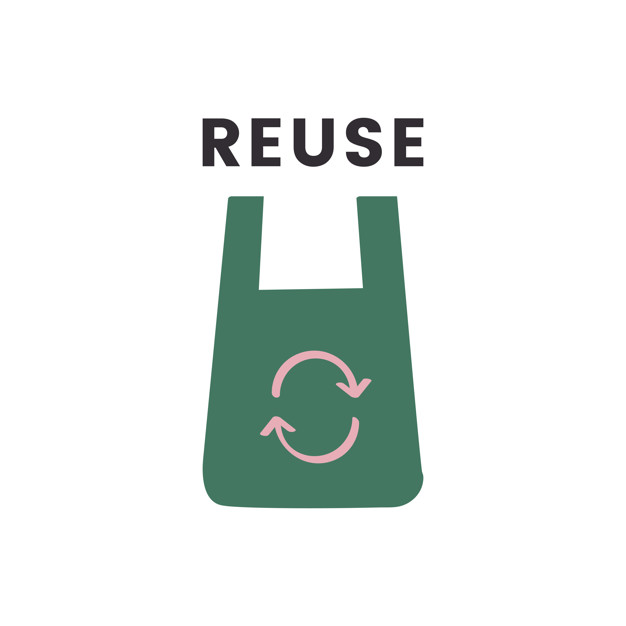 műanyag újrahasznosítása jelek szerint